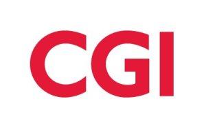 CGI-Federal