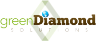 Green Diamond Solutions